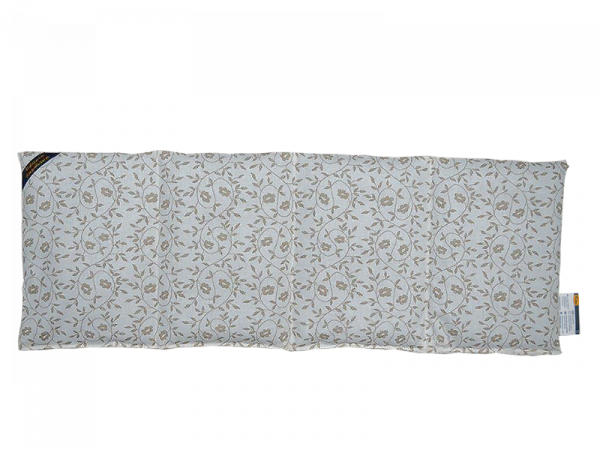 Nord Style floral beige