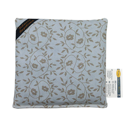 nord-style/floral beige
